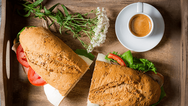 5 вредни комбинации на храни