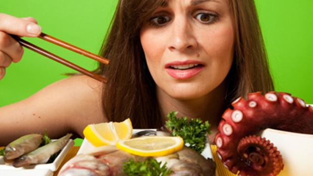 5 странни храни, които определено ще те изненадат!