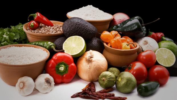Какво може да се яде през Великденските пости?