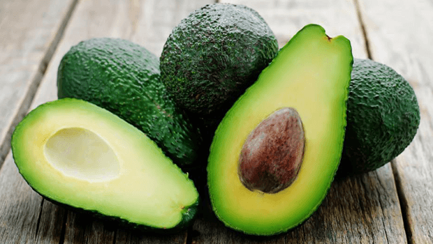 Защо да хапваме авокадо?