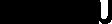BGMenu