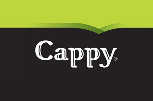 Натурален сок Cappy