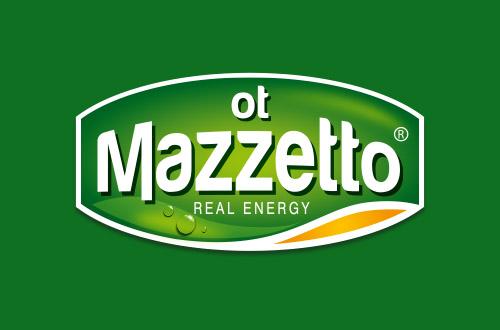 Компот Mazzetto