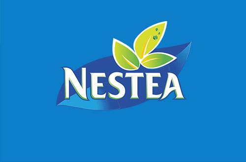 Студен чай Нестий