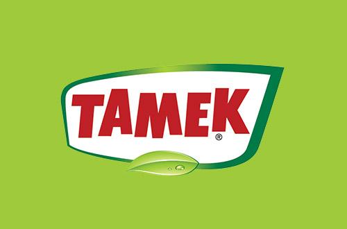 Сок Тамек